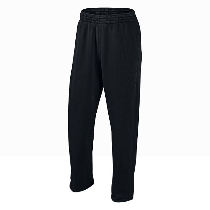 Type Pants Jordan 23-7 Fleece Pant
