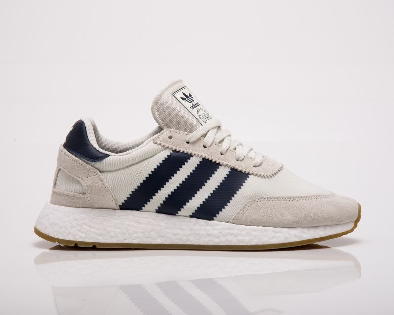 Type Casual adidas Originals I-5923