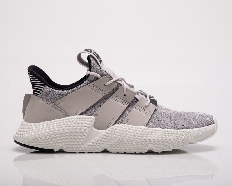 Type Casual adidas Originals Prophere Grey One