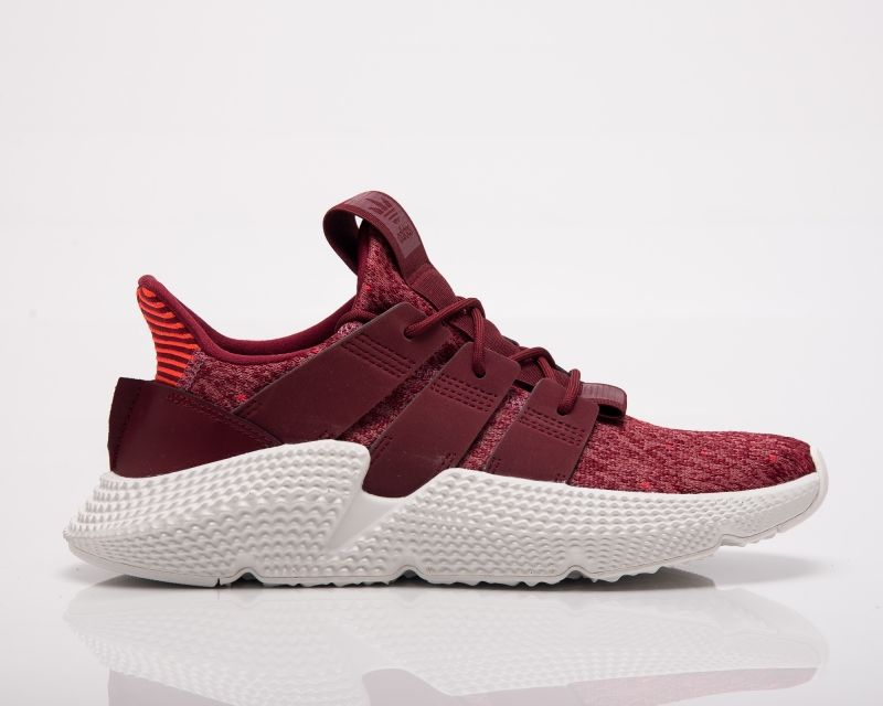 Type Casual adidas Originals Wmns Prophere