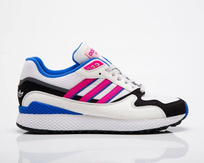 Type Casual adidas Originals Ultra Tech