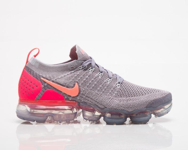 Type Running Nike Wmns Air VaporMax Flyknit 2