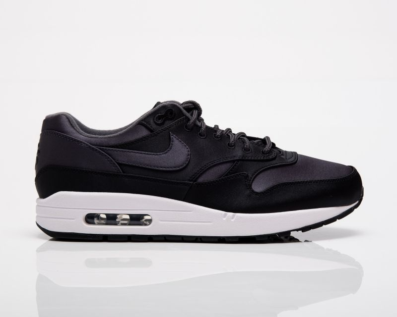 Type Casual Nike Air Max 1 SE