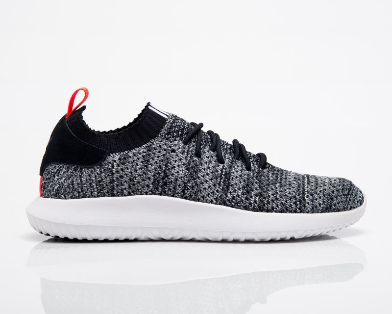 Type Casual adidas Originals Tubular Shadow Primeknit