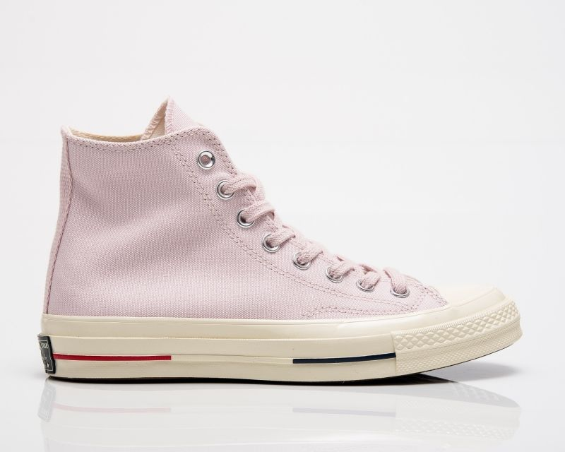 Type Casual Converse All-Star Chuck Taylor '70 Hi
