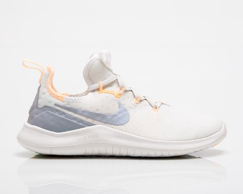 Type Training Nike Wmns Free TR 8 Rise