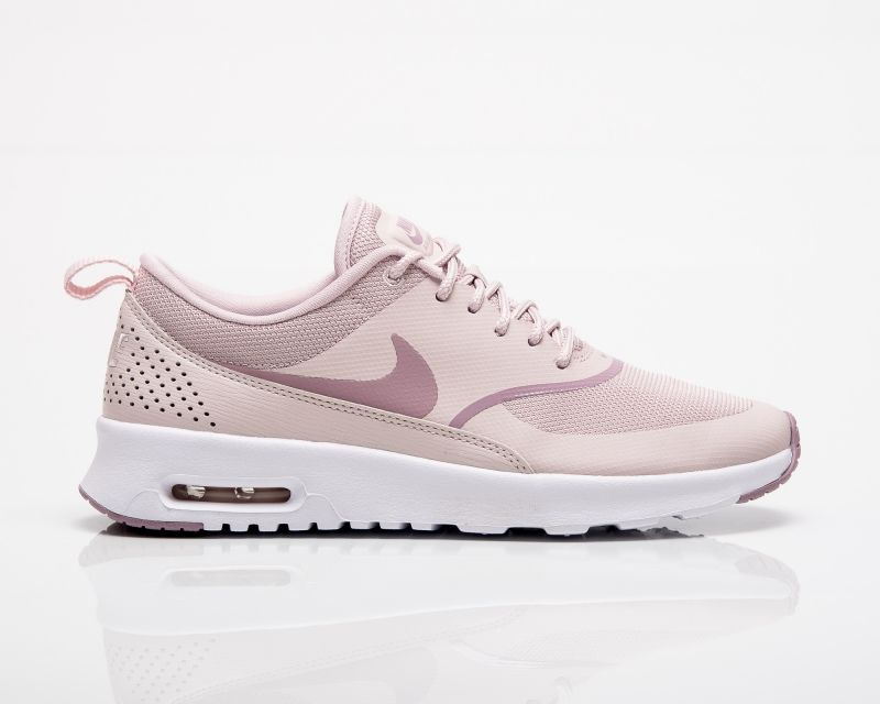 Type Casual Nike Wmns Air Max Thea