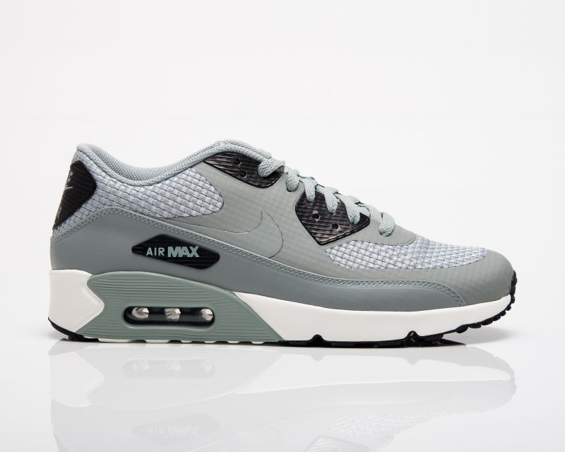 Type Casual Nike Air Max 90 Ultra 2.0 SE