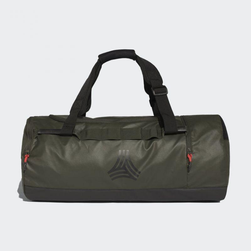 Type Backpacks adidas Football Street Duffel Bag