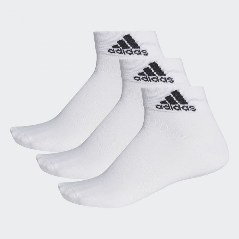 Type Socks adidas Performance Thin Ankle Socks (3 Pack)