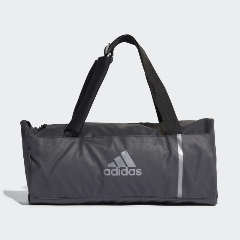 Type Backpacks adidas Convertible Training Small Duffel Bag