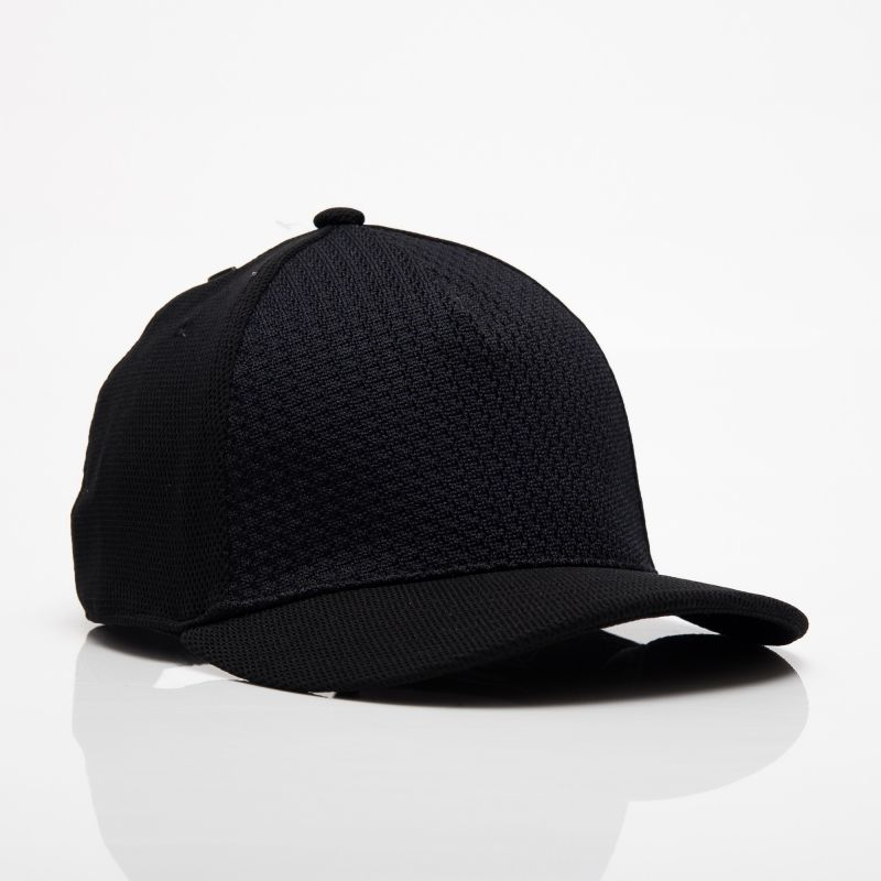 Type Caps adidas Z.N.E. Logo S16 Perforated Cap
