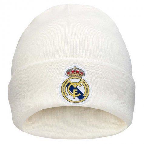 Type Caps adidas Real Madrid 2018/19 Beanie