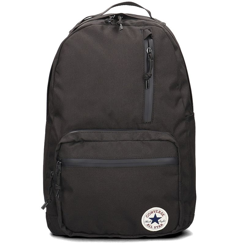 Type Backpacks Converse Go Backpack