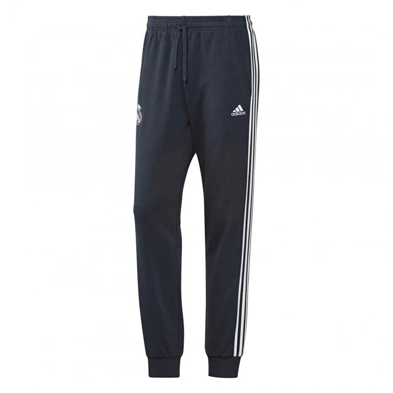 Type Pants adidas Real Madrid 2018/2019 Training Pants