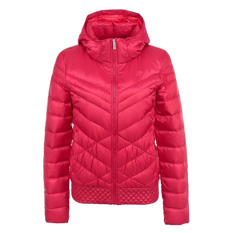 Яке Nike Cascade Hooded 700 Jacket