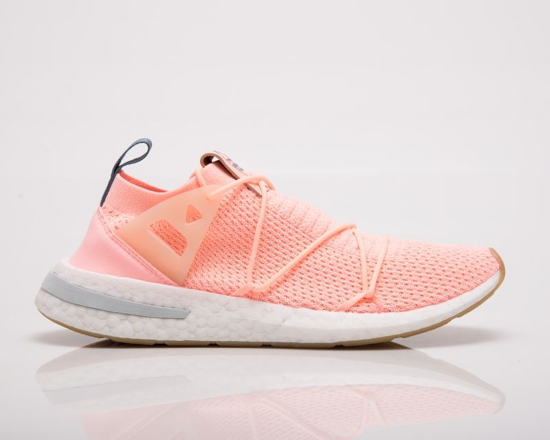 Type Casual adidas Originals Wmns Arkyn Primeknit
