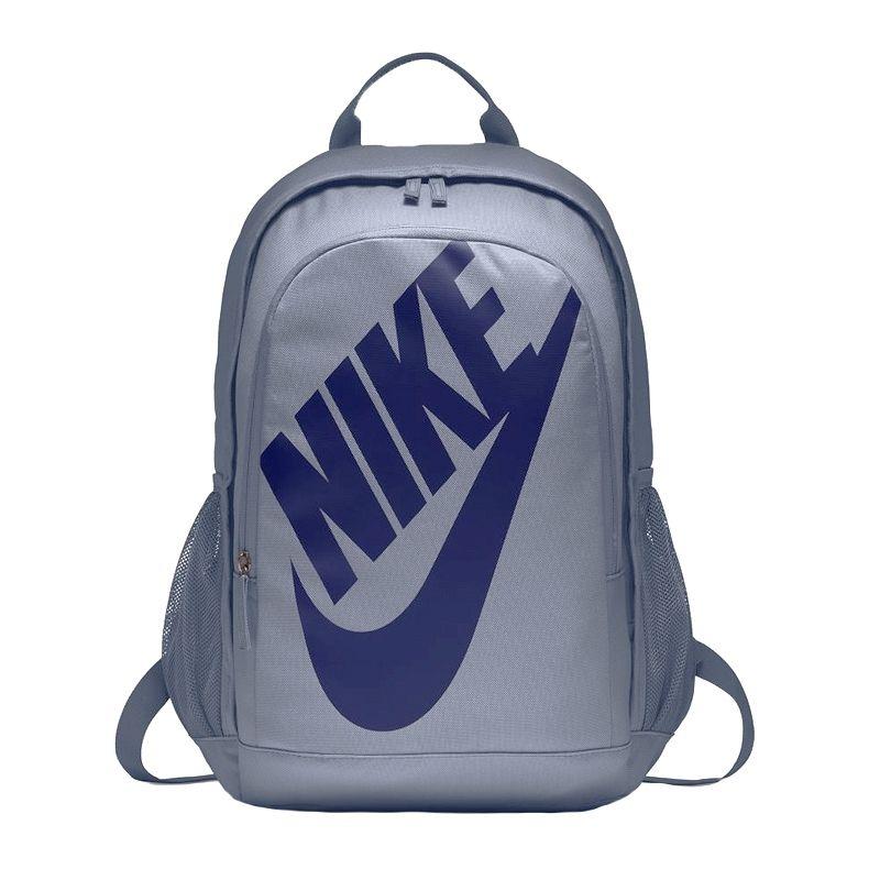Раница Nike Hayward Futura 2.0 Backpack