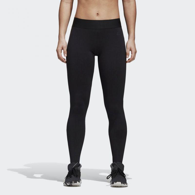 Type Pants adidas Wmns Athletics ID Tights