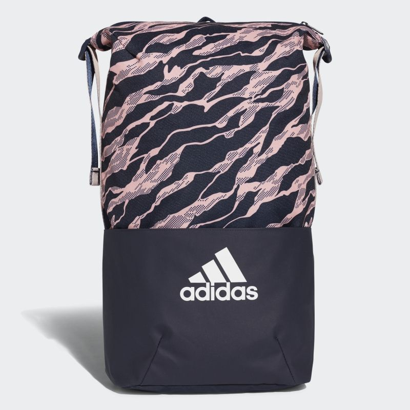 Type Backpacks adidas Wmns Z.N.E. Core Graphic Backpack