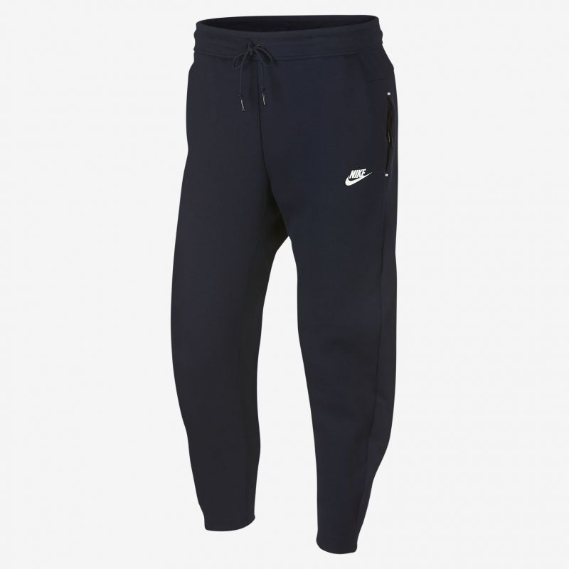 Type Pants Nike Tech Fleece Jogging Pants
