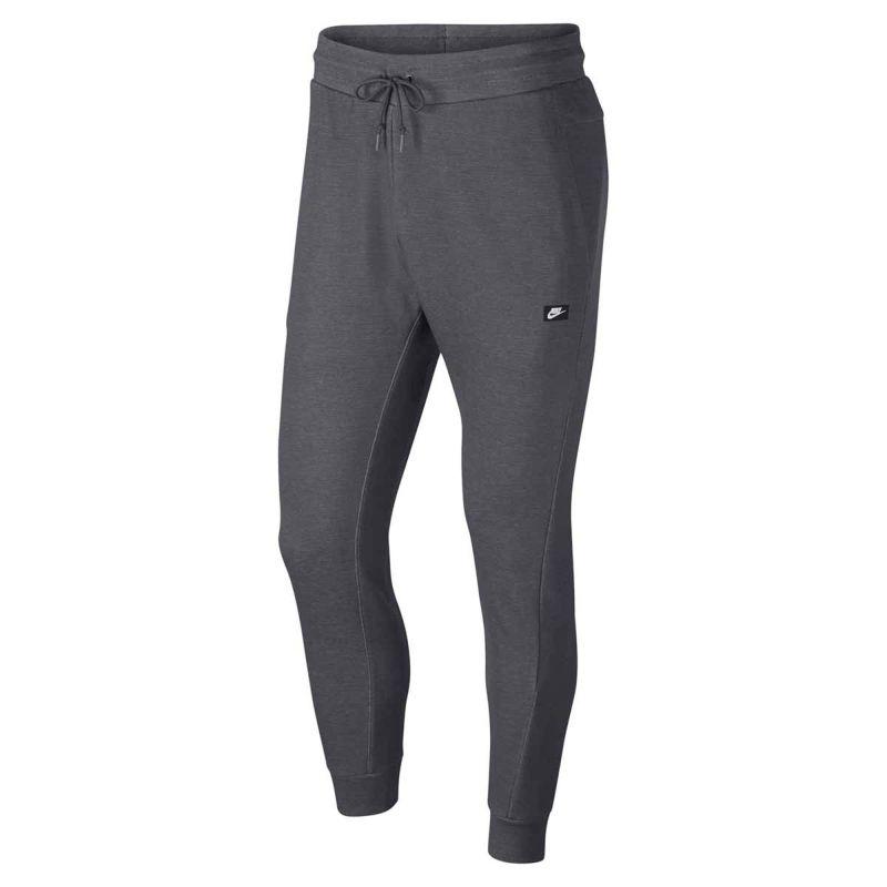 Type Pants Nike NSW Pants