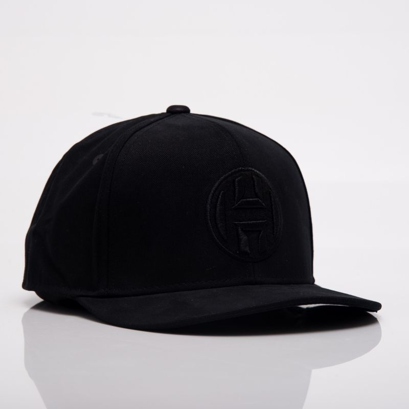 Type Caps adidas Harden Cap