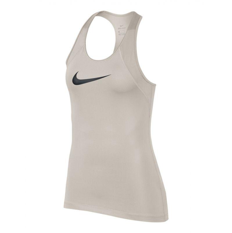 Type Shirts Nike Wmns Pro Training Tank Top