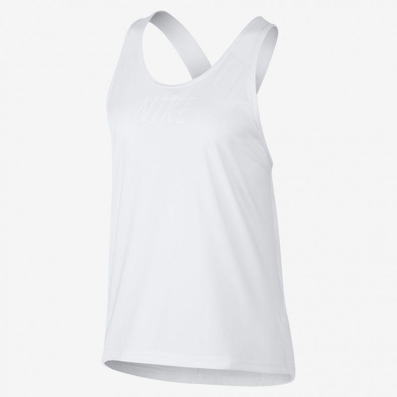 Type Shirts Nike Wmns Dri-FIT Flow Training Tank Top