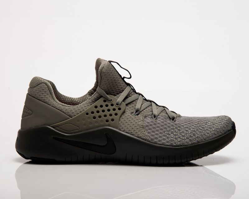 Type Training Nike Free TR V8