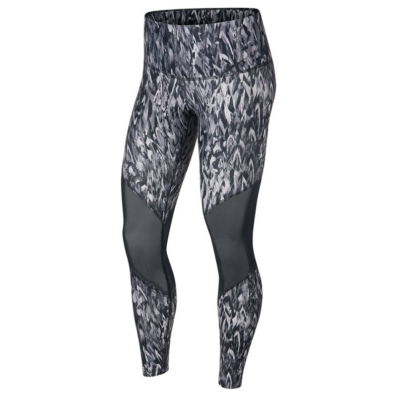 Type Pants Nike Wmns High Rise Printed Tights