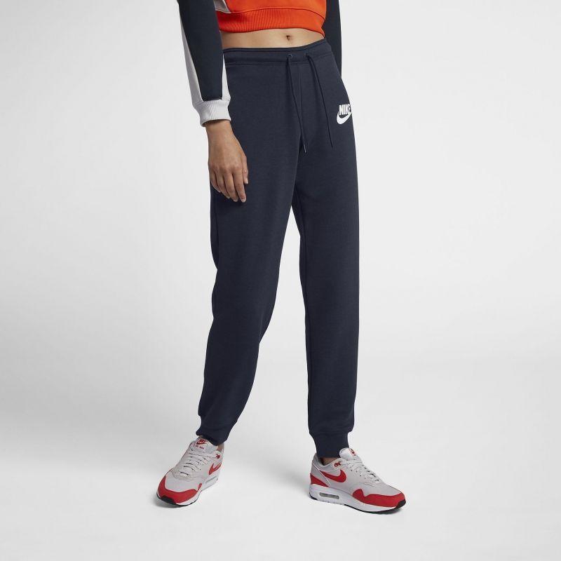 Type Pants Nike Wmns Sportswear Rally Pants