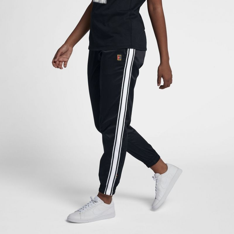 Type Pants Nike Wmns Court Stadium Tennis Pants