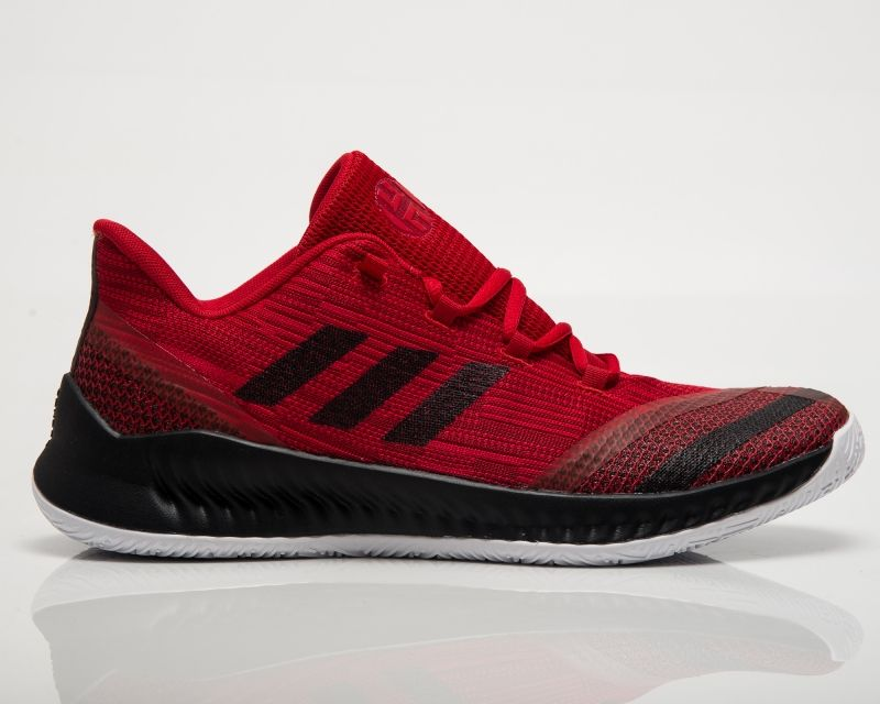 Type Basketball adidas Harden B/E 2