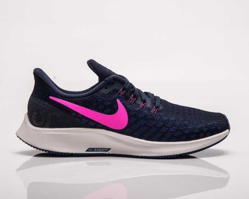Type Running Nike Wmns Air Zoom Pegasus 35
