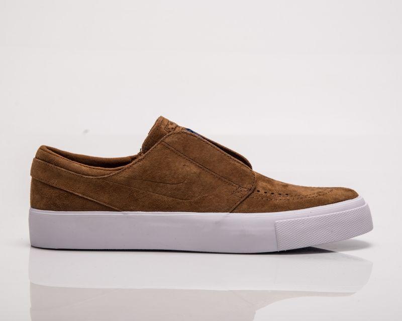 Type Casual Nike SB Zoom Janoski HT Slip