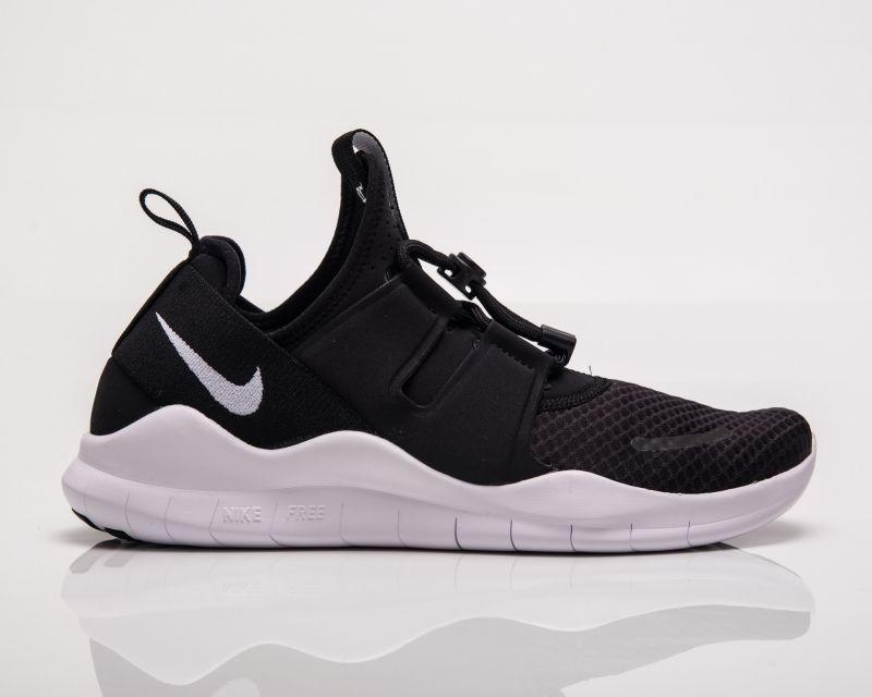 Type Running Nike Free RN Commuter 2018