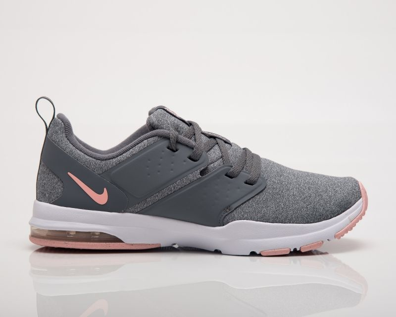 Type Training Nike Wmns Air Bella TR