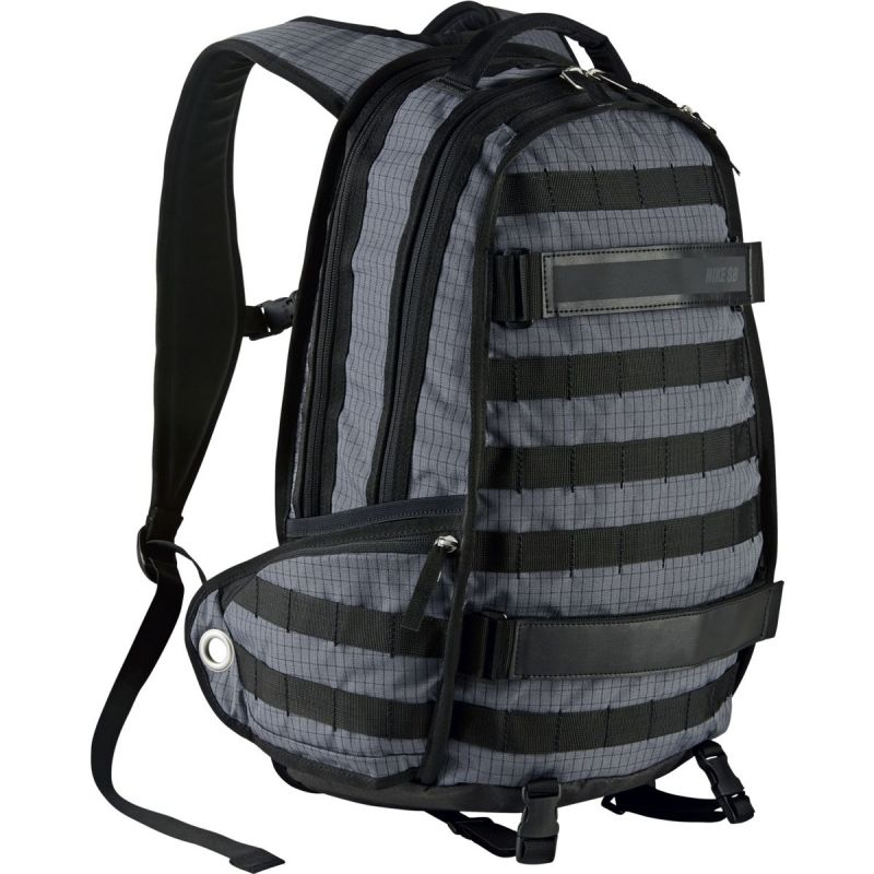 Раница Nike SB RPM Graphic Backpack