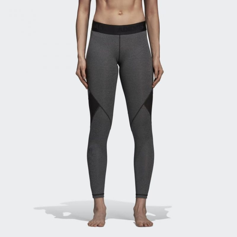 Type Pants adidas Wmns Training Alphaskin Sport Tights