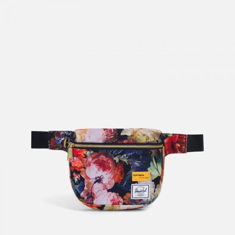 Раница Herschel Fiftteen Waistbag
