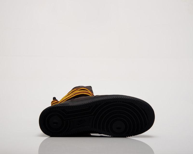 Type Pants adidas Originals WMNS Trefoil Leggings