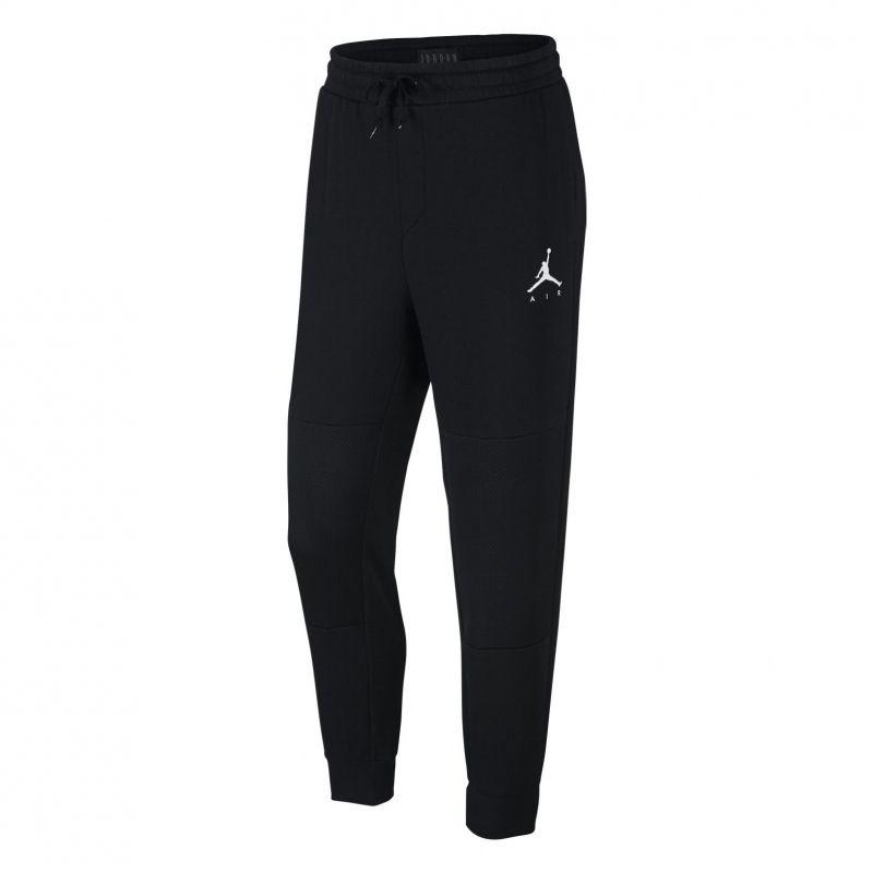 Type Pants Jordan Sportswear Jumpman Hybrid Fleece Pants