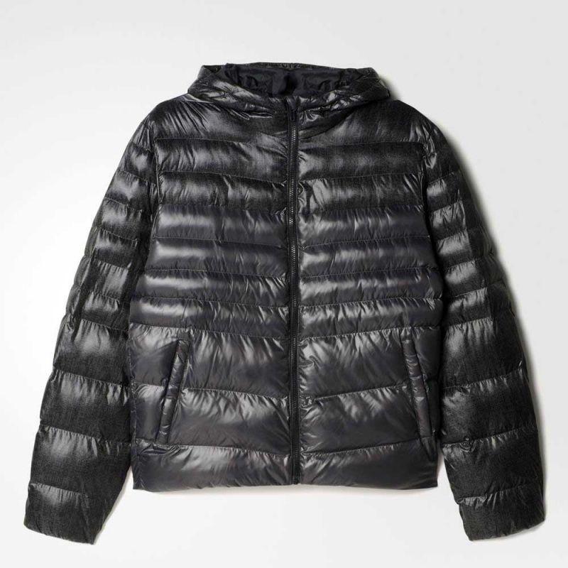 Яке adidas Filled Allover Print Winter Jacket