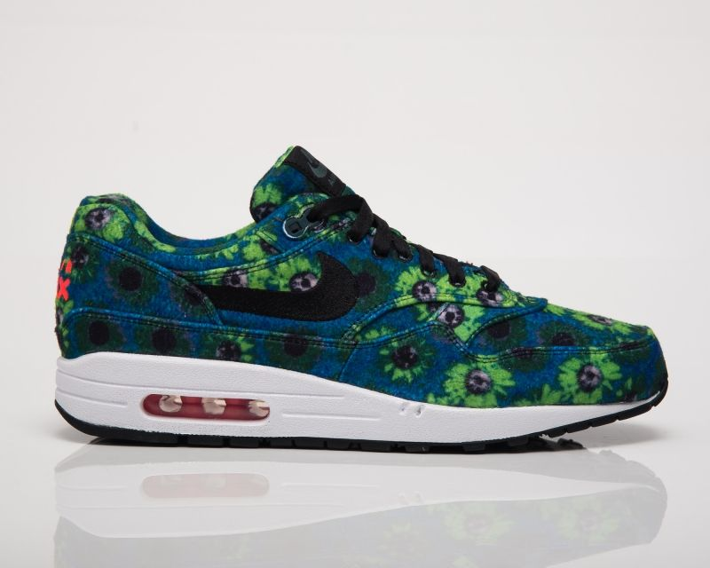 Type Casual Nike Air Max 1 Premium SE