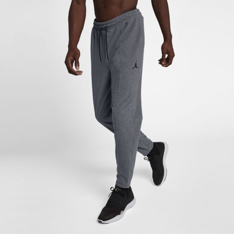 Type Pants Jordan Therma 23 Alpha Training Pants