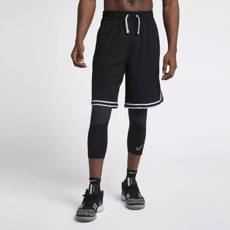 Type Shorts Nike DNA Basketball Shorts
