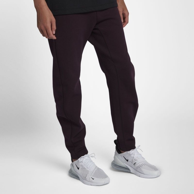 Type Pants Nike Tech Fleece Jogging Pants
