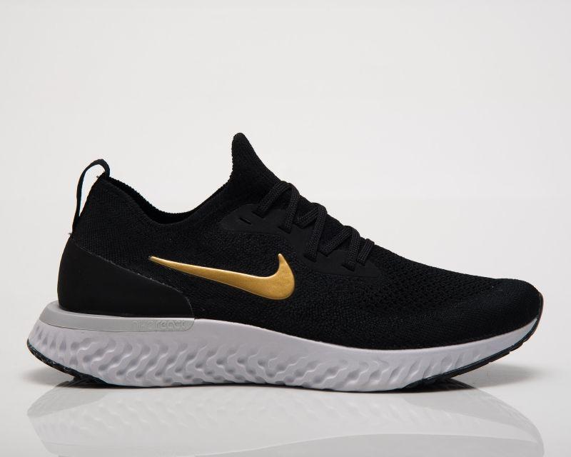Маратонки за бягане Nike Wmns Epic React Flyknit