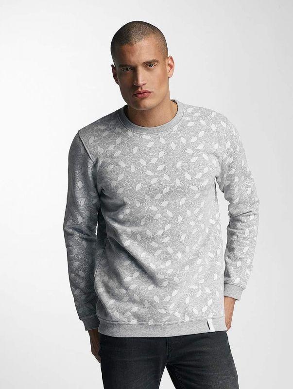 Cyprime / Jumper Tantalum in grey